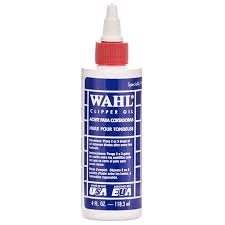 Wahl Special-Cutting Set Oil 118.3ml