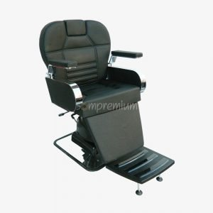 Bate BK 202 Mens Barber Chair