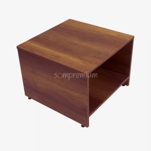 Coffee Table SM 909