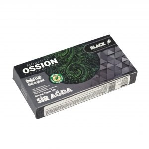 Ossion Hair Removal Wax 450g