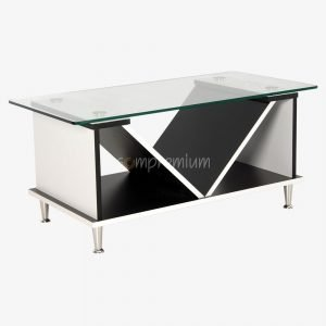 Coffee Table SM 903