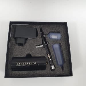 Beauty Airbrush Set