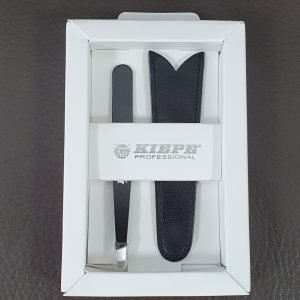 Kiepe Tweezers Black