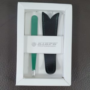 Kiepe Tweezers Light Green