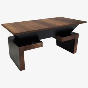 Coffee Table SM 905