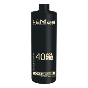 Femmas Professional Oxycreme 1000ml Vol. 40 (12%)