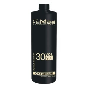 Femmas Professional Oxycreme 1000ml Vol. 30 (9%)