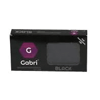 Gabri Warm Wax Black 500ml