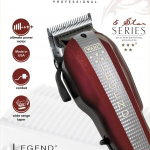 Wahl Professional Legend
