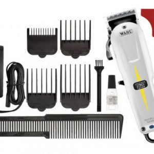Wahl Professional Cordless Super Taper