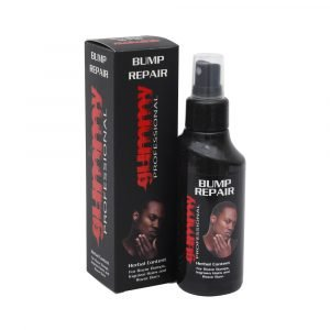 Gummy Bump Reparatur 100ml