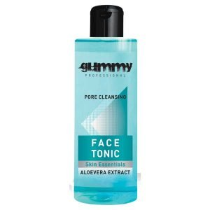 Gummy Pore Cleansing Face Tonic 250ml