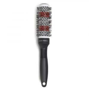 Kiepe Nano-Tech Brush (5932)