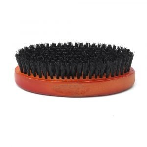 Beard Brush 17021