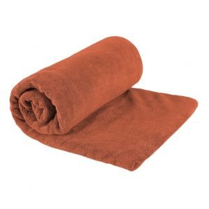 Towel Brown Art: 21000