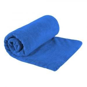 Towel Blue Art:21001