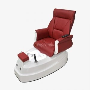 Pedicure Operating Chair SP 656