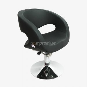 Bate TK 252 Womens Barber Chair