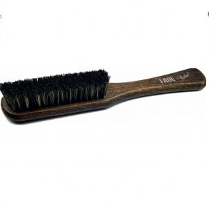 Rodeo Bland Brush L