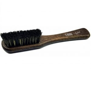 Rodeo Bland Brush S
