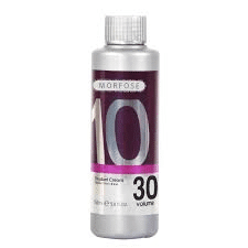 MORFOSE 10 Oxidationsmittelcreme (20) 150ml